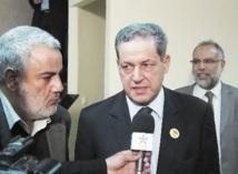 Le PJD accuse walis et gouverneurs de trafic de drogue