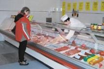 Les professionnels appellent à la libéralisation de la filière : Les viandes rouges à toutes les sauces