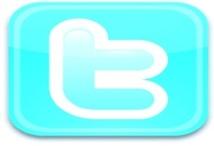 Twitter se lance dans la transparence