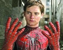 People : Spider-Man, où est passé Tobey Maguire ?
