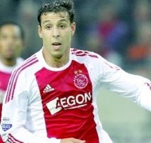Mounir El Hamdaoui toujours dans l'expectative