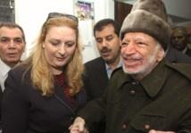 La dépouille du charismatique leader palestinien devrait être exhumée : Yasser Arafat aurait été empoisonné au polonium