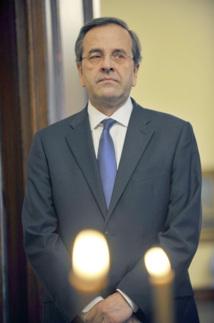 Zone Euro: La faillite de la Grèce difficile à éviter