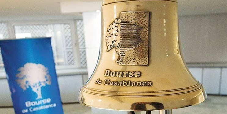 La Bourse de Casablanca frappée de plein fouet par la crise sanitaire du Covid-19