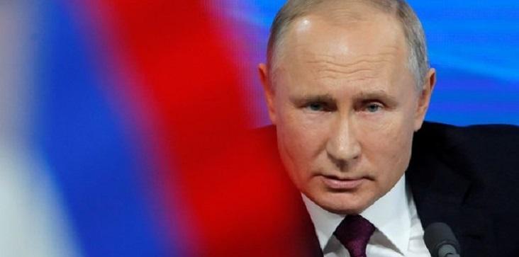 Le mois chômé en Russie, mission impossible pour les PME