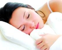 Sommeil : une seule nuit blanche parvient à affecter le système immunitaire
