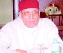 Les Verts dévoilent leur comité  : Mohamed Naciri nouveau directeur général