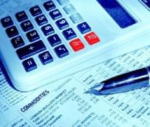 Crédit à la consommation : Un marché en expansion malgré une conjoncture morose