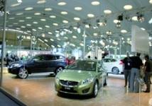 La lettre mensuelle du CMC consacrée au secteur automobile : L'embellie se poursuit
