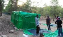 Acculés à un séjour forcé, ils vivent dans des conditions difficiles : 10.000 migrants en situation irrégulière au Maroc