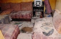 Effondrement d'une maison à Marrakech : Une problématique qui interpelle le gouvernement