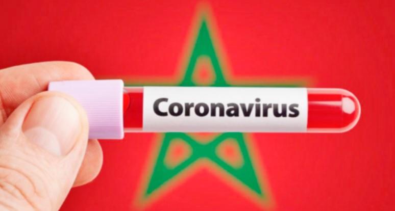 Des chercheurs marocains inventent un masque intelligent de détection du Covid-19