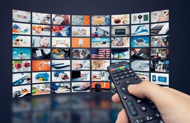 Le confinement plus favorable au streaming légal qu'au piratage