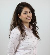 Sara El Kabir : Le confinement n'est pas vécu de la même manière par tous