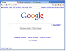 Google supprime ses services obsolètes