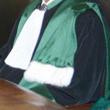 Sit-in du Club des magistrats devant la Cour de cassation : Les juges dénoncent l'abus de pouvoir