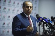 Elections en libye: La coalition de Mahmoud Jibril appelle à l'unité