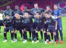 Ligue africaine des champions: Bonne entame des clubs tunisiens