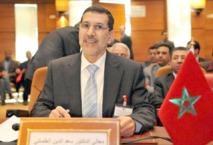 Les forces de sécurité procèdent à l'arrestation de djihadistes dans l'Oriental : La problématique sécuritaire en débat à Alger et Madrid