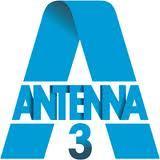 Photos de Gdim Izik Antena 3  condamnée pour usage de faux