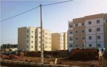 Coopérative  d'habitat AFAK : Les précisions de Hassna Abouzayd
