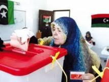 Législatives en Libye : Les félicitations  du Maroc