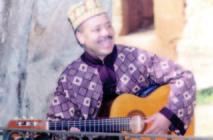 Clôture de Karacena 2012: Majid Bekkas charme son public à Salé