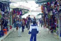 Nouvelle conception du circuit touristique à Marrakech : L'artisanat et les artisans à l'honneur