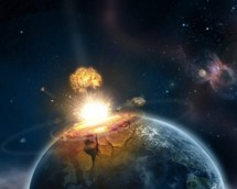 Un télescope pour prévenir les impacts d'astéroïdes