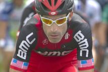 Dopage: Le système Armstrong vacille avec la suspension à vie de trois proches