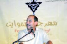 """Abdel Hakim Aït Takniouin, directeur du Festival Tamawayt d'Ouarzazate : """"La sixième édition a fait l'unanimité"""""""