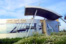 """Le Conseil de la ville avait promis la gratuité au niveau du périmètre urbain de la métropole : """"Autoroutes du Maroc"""" continue de taxer les usagers casablancais"""