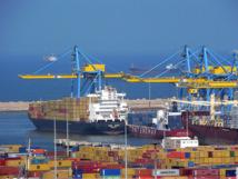 Trafic maritime : Le malheur de Tanger-Med fait le bonheur des ports espagnols