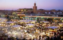 Baromètre de l'OMT : Résultats décevants pour le Maroc