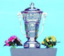 Tirage au sort des seizièmes et huitièmes de finale de la Coupe du Trône : OSC-Raja en tête d'affiche