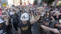 Zone Euro: La classe moyenne espagnole étranglée par la crise