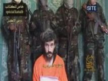 Espionnage: Un agent  français retenu en otage depuis trois ans en Somalie