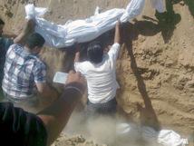 Crise syrienne: Résolution onusienne en vue et nouvelle défection pour Assad
