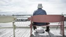 Rester assis moins longtemps pour vivre plus longtemps