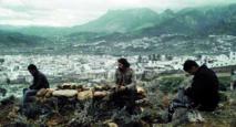 """12ème Festival du cinéma asiatique et arabe de New Delhi: """"Mort à vendre"""" de Faouzi Bensaidi en compétition officielle"""