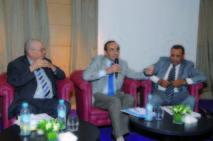Habib El Malki, président du CMC, dresse un bilan où plusieurs indices sont au rouge : Une conjoncture qui rappelle le spectre de «l'arrêt cardiaque» des années 90