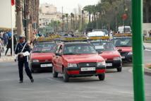La grogne des taximen casablancais se poursuit : Les dernières augmentations des tarifs ne les ont pas satisfaits