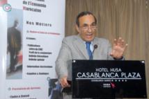"""Entretien avec Habib El Malki : """"Le marché intérieur à lui seul ne peut pas jouer le rôle de moteur de croissance"""""""
