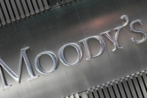 Zone euro: L'agence Moody's abaisse de deux crans la note souveraine de l'Italie