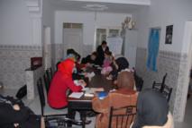 Intégration des femmes, des jeunes et de la population rurale Le Maroc appelé à mieux faire
