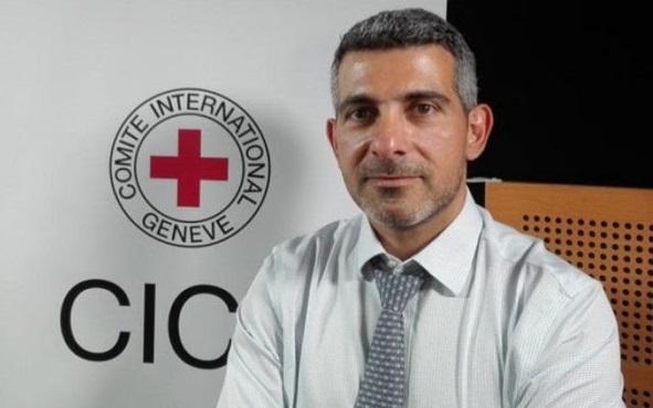 Patrick Youssef : Nous suivons avec intérêt l'initiative Royale visant à établir un cadre africain de gestion de la pandémie