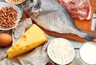 Les produits d'origine animale disponibles en quantités suffisantes et à des prix stables pendant le mois de Ramadan