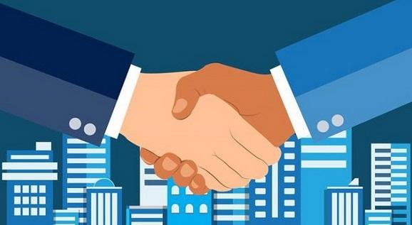 """La Fédération du commerce et services lance l'initiative """"Business solidaire"""""""