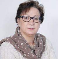 Regards de femmes au cœur du Maroc d'hier