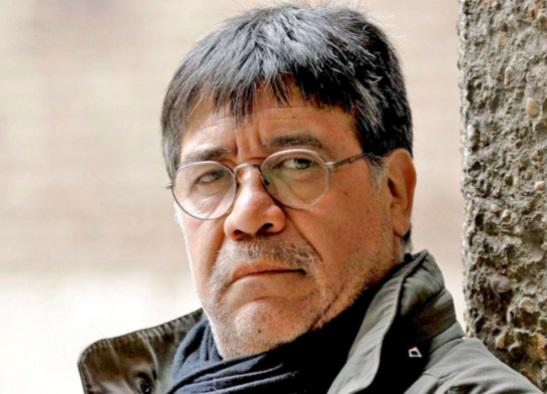 Luis Sepulveda, écrivain engagé, mort du Covid-19